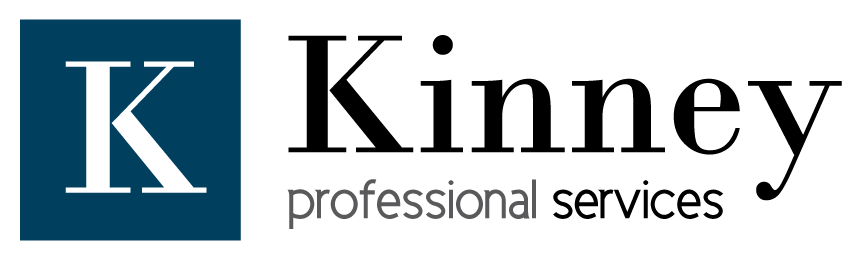 Kinney Professional Services