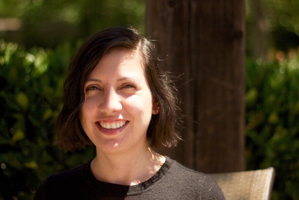 - Tania Lizarazoreceived her Ph.D. in Latin American Literatures and Cultures, with emphases in Feminist Theory & Research and Studies in Performance & Practice from the University of California, Davis in 2015. She is an Assistant Professor in the Department of Modern Languages, Linguistics, and Intercultural Communication and the Global StudiesProgram at the University of Maryland, Baltimore County. Her research interests include digital storytelling, Latin American cultural studies, transnational feminisms and memory studies.