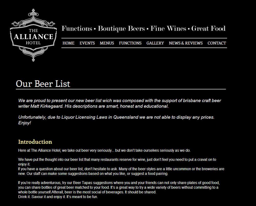 beer_menu.jpg