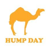 hump day logo.jpg