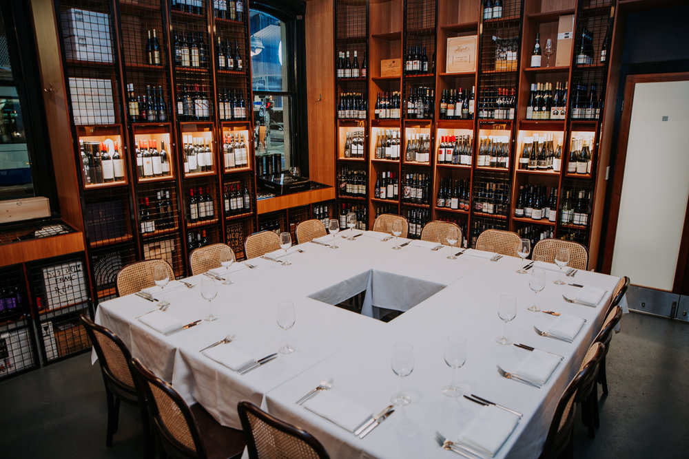 The-Wine-Room-private-dining-room-at-Port-Office-Hotel-Brisbane.jpg