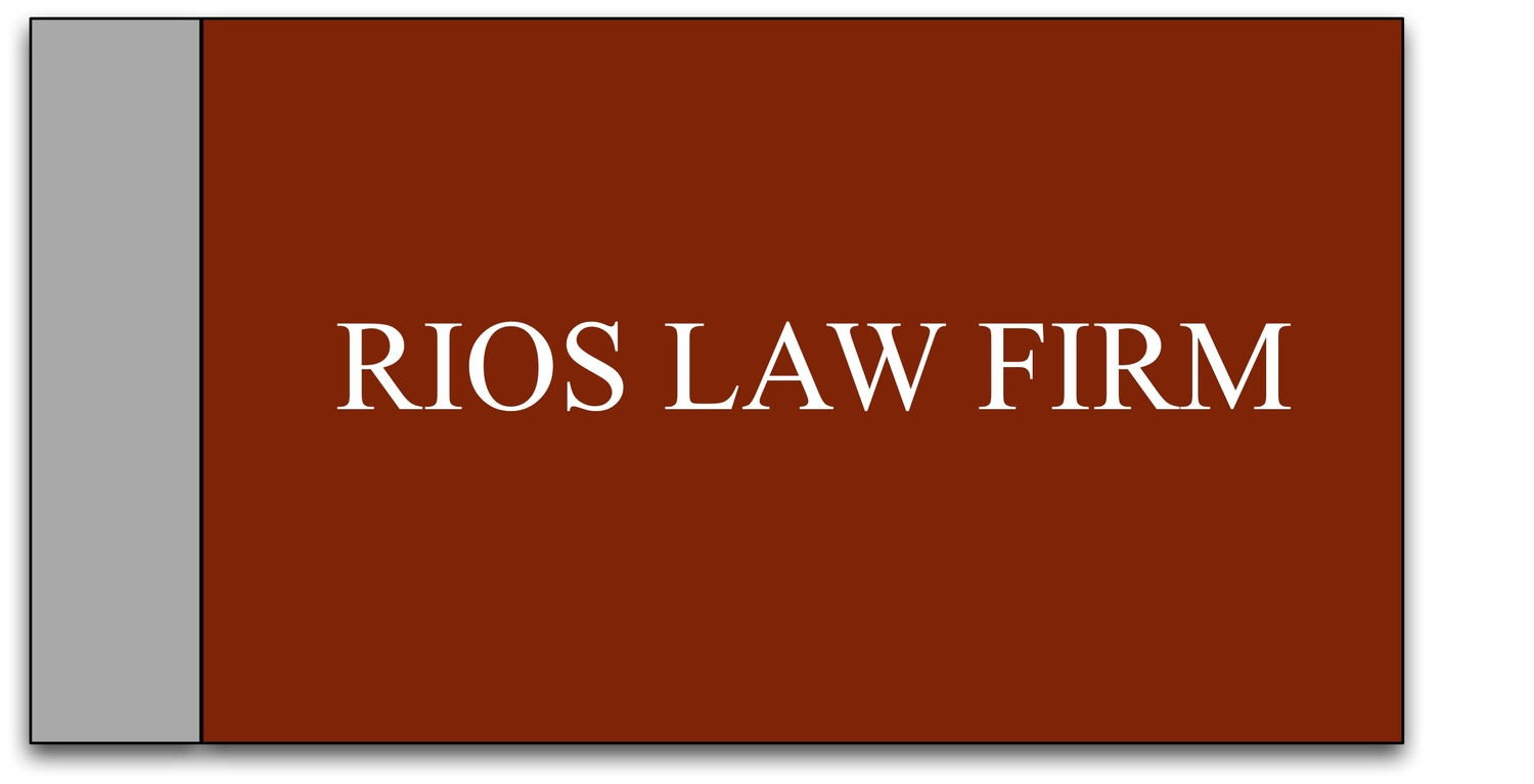 Rios Law Firm