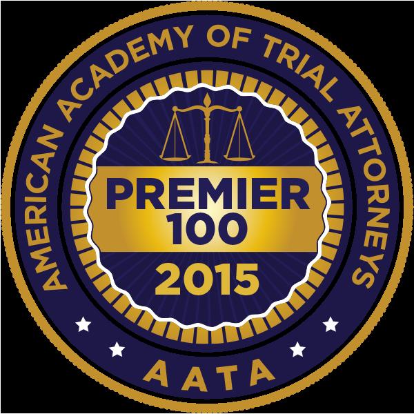 2015 Premier 100 Seal-AATA.png