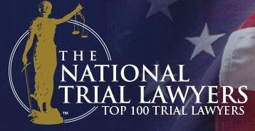 National Trial Lawyers Top 100.jpg