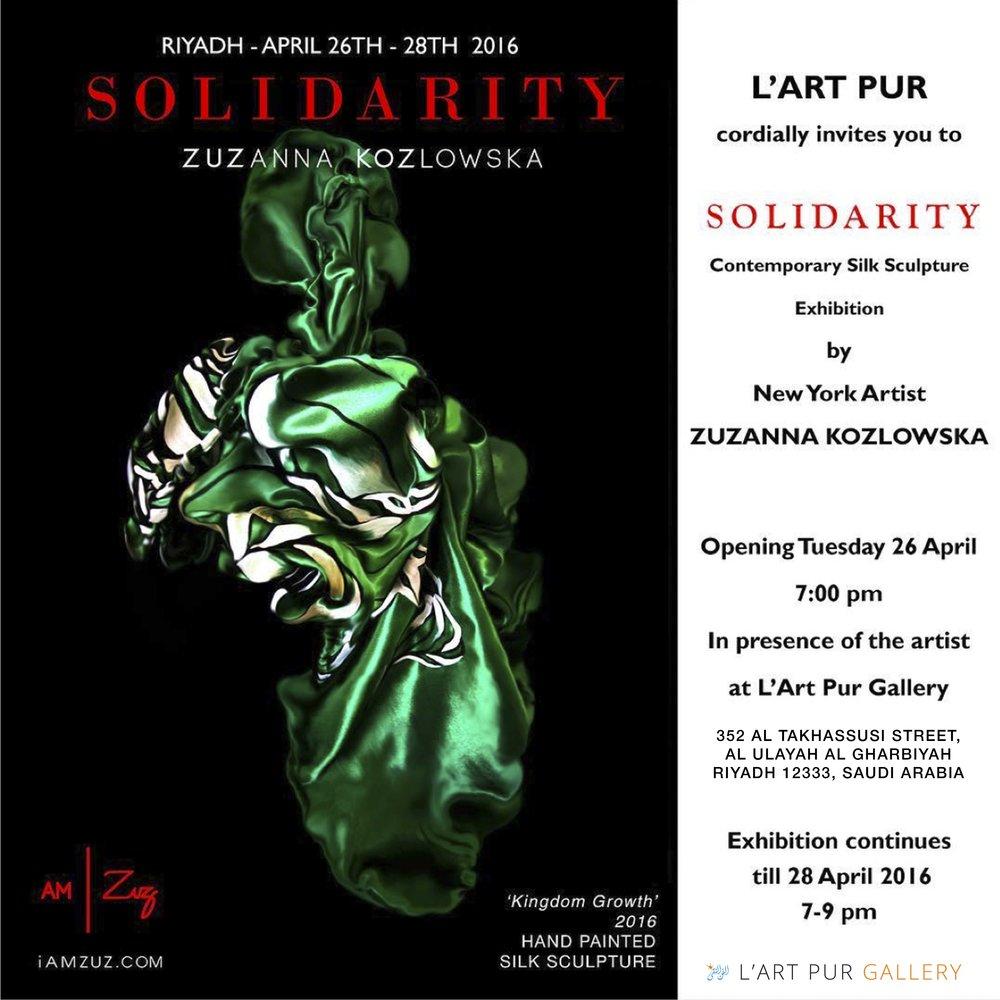 Inviation_Solidarity_LartPour.jpg