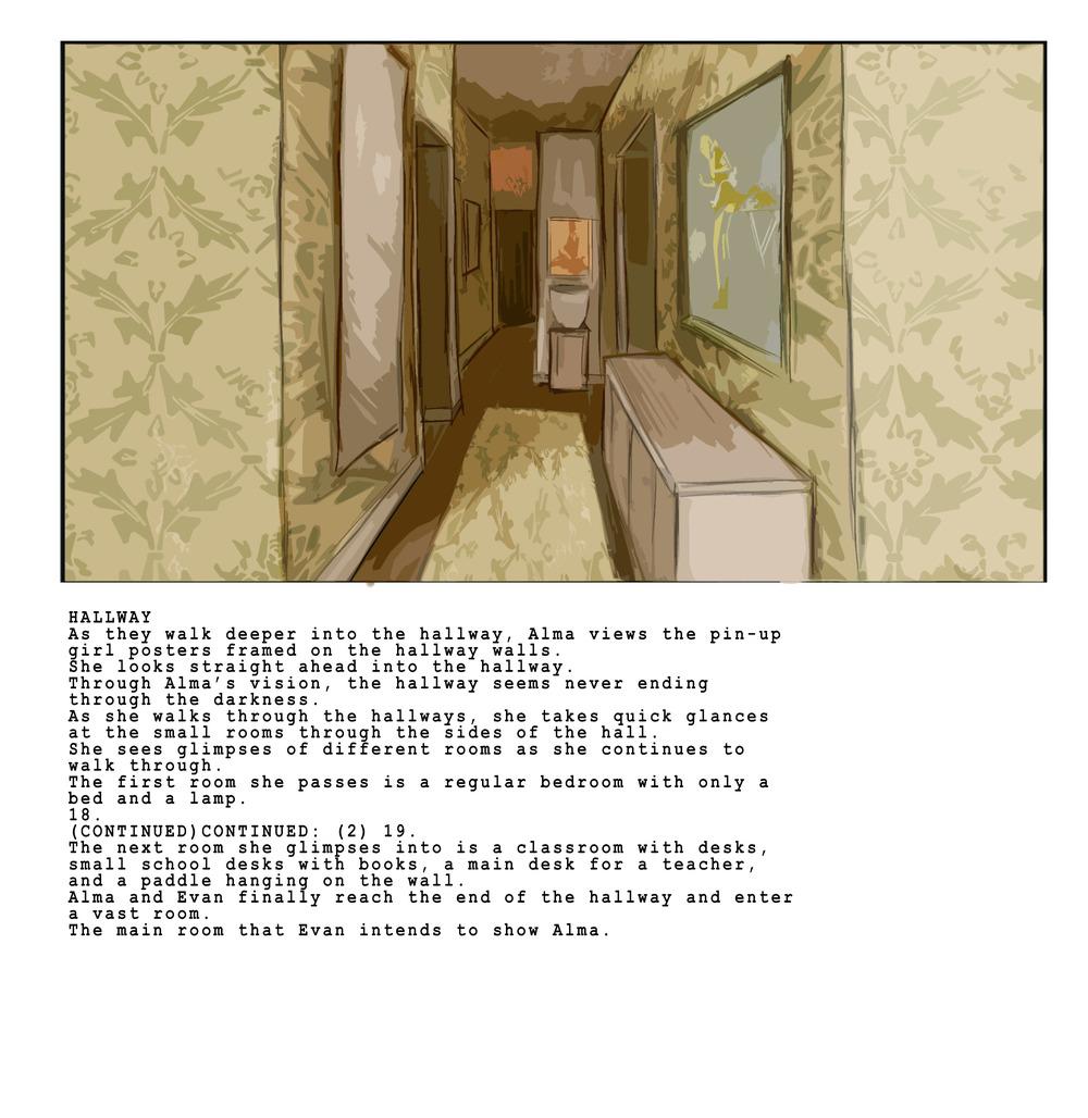 7 Hallway .jpg