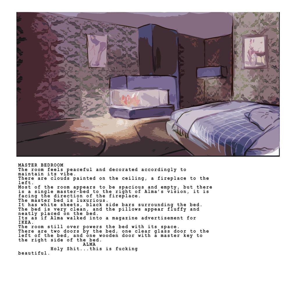 8 master bedroom.jpg