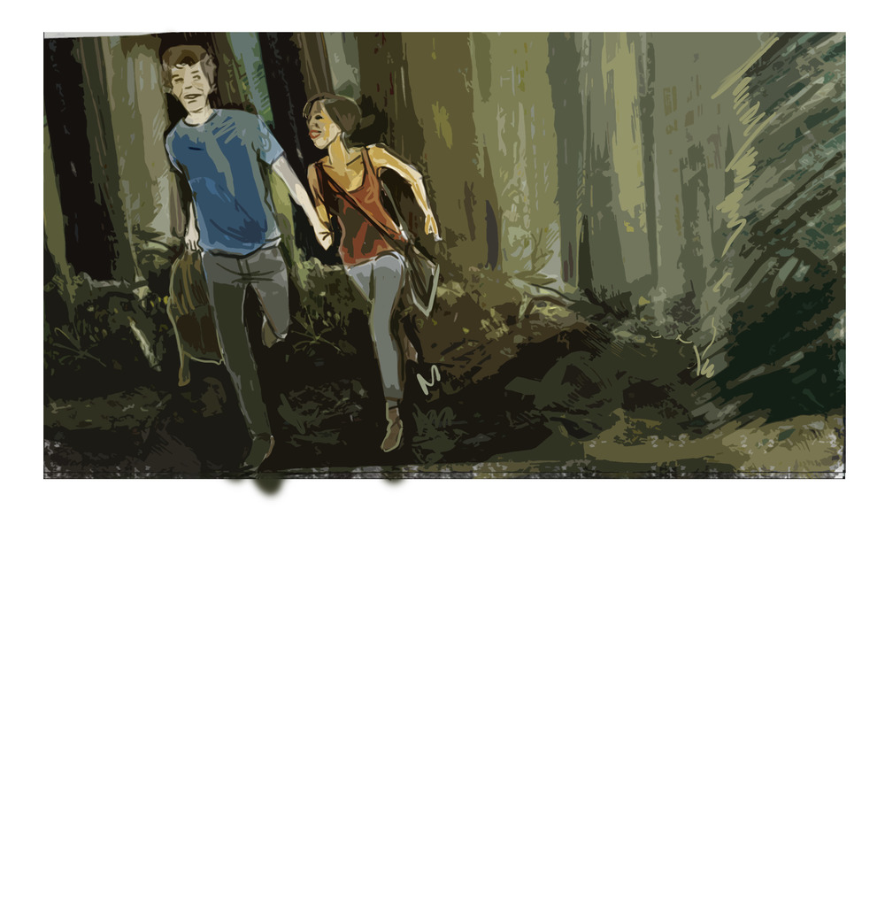 22 Running through the forrest from montage continued.jpg