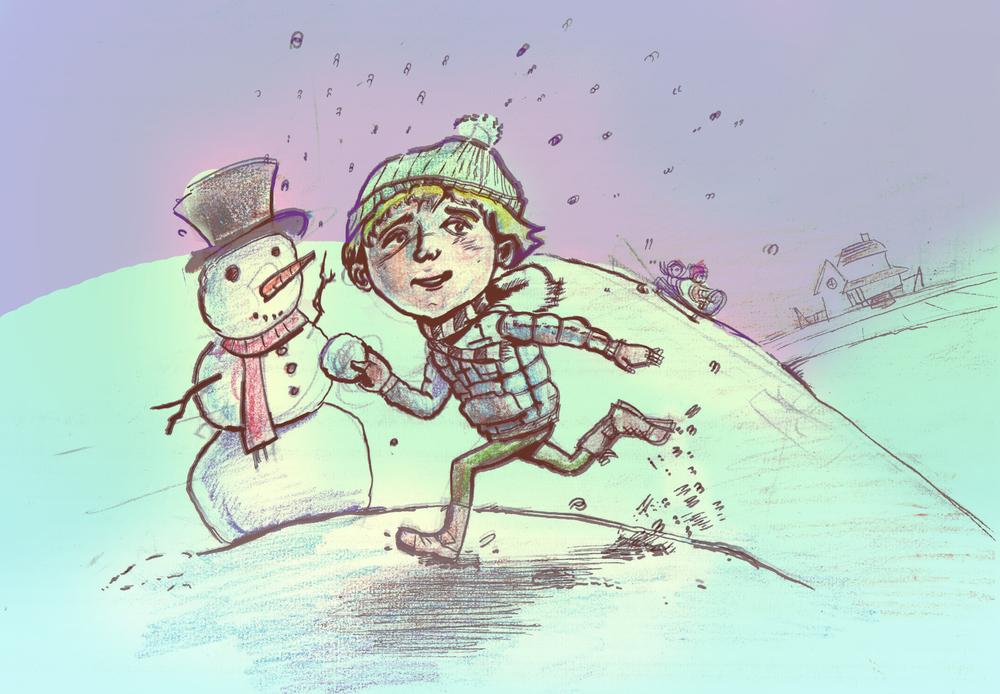 snow kid.jpg