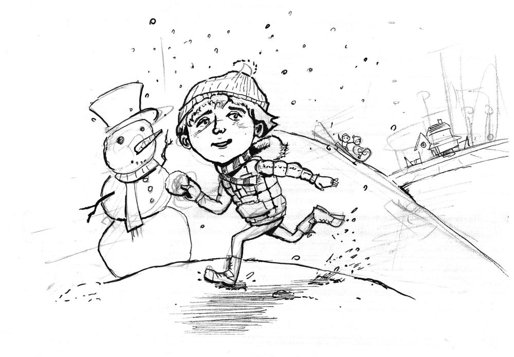 snow kid ink.jpg