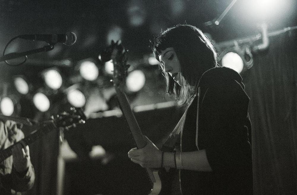 guitar promo just me.jpg