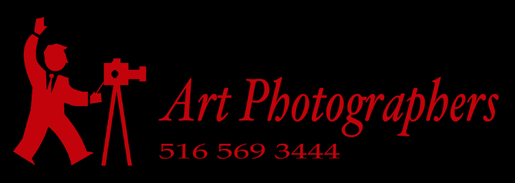 ART PHOTOGRAPHERS