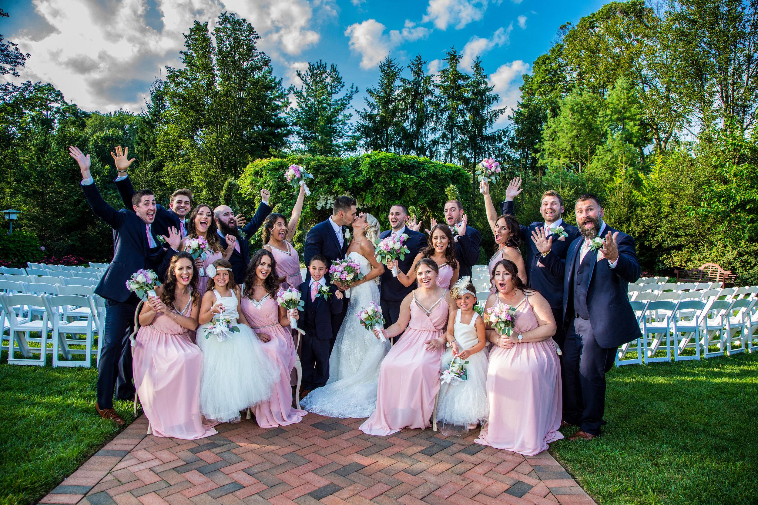 the best wedding photographer Scott Dere