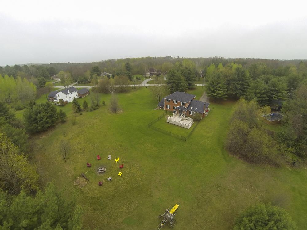 1602kaleDr_aerial3.jpg