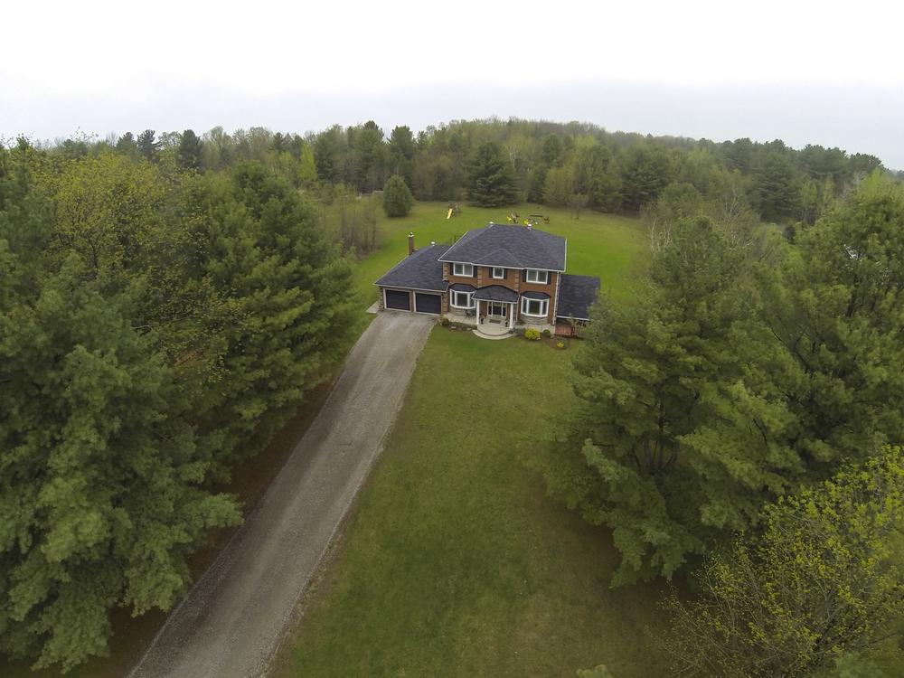1602kaleDr_aerial4.jpg