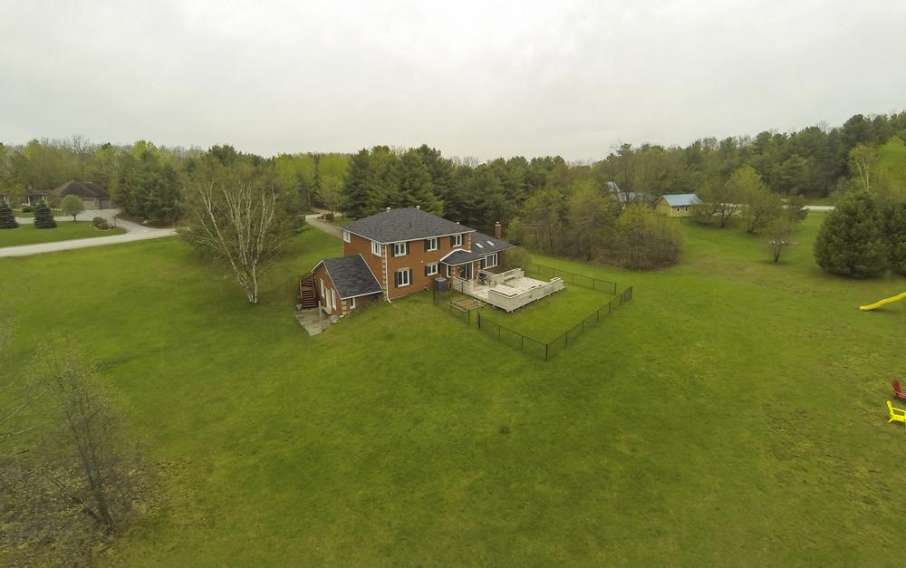 1602kaleDr_aerial2.jpg