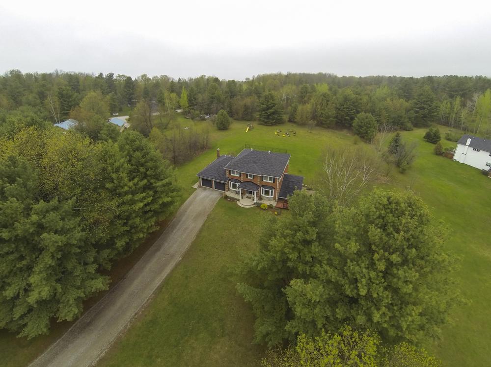 1602kaleDr_aerial1.jpg
