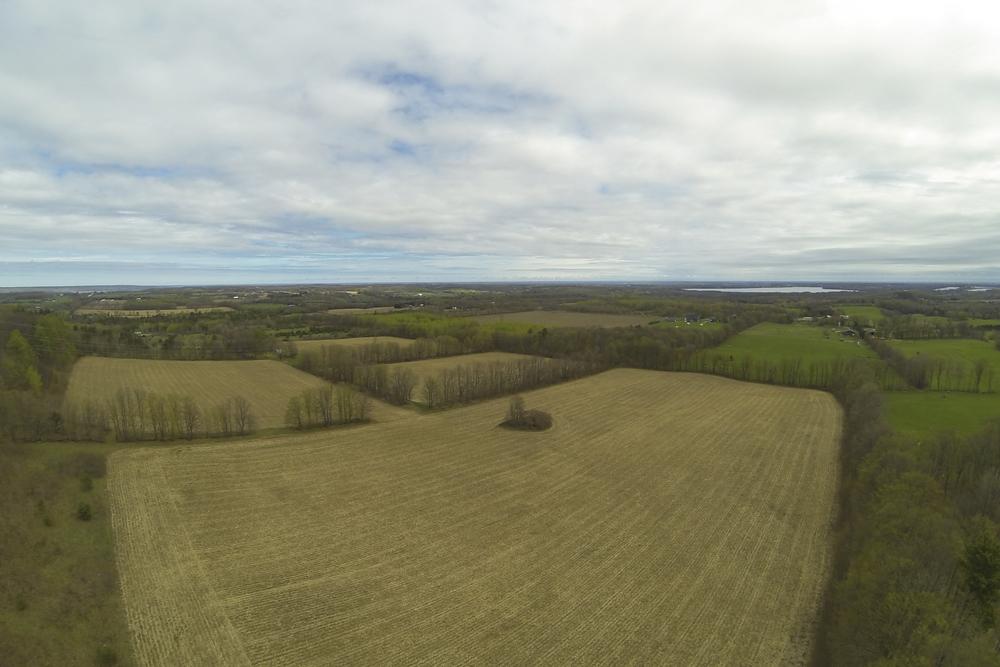 2883line9n-aerial2.jpg