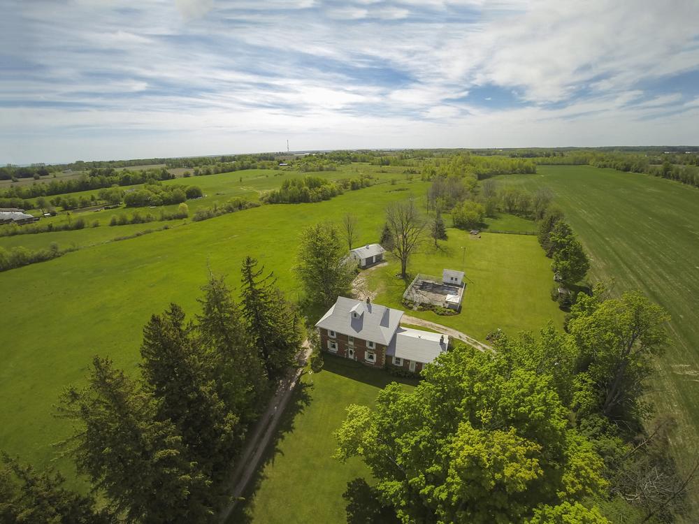 1743_10thLine_aerial2.jpg