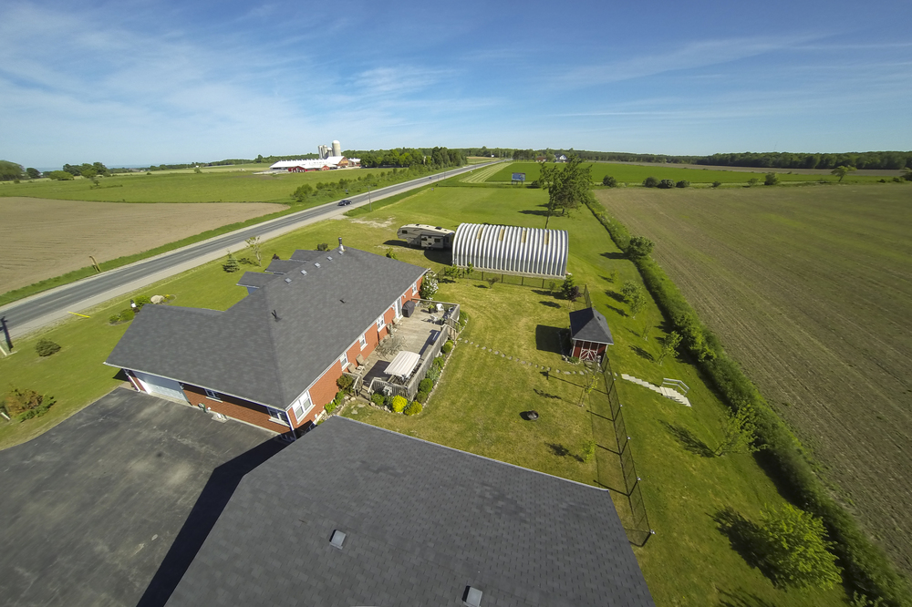 7549cr27-aerial5.jpg