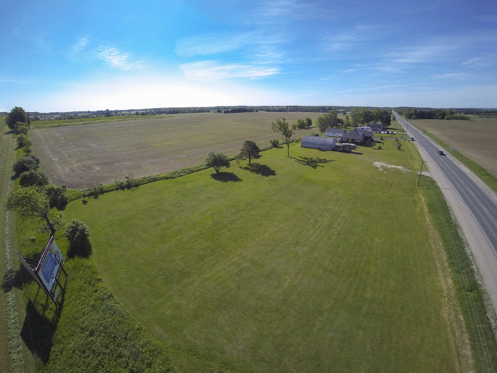 7549cr27-aerial3.jpg