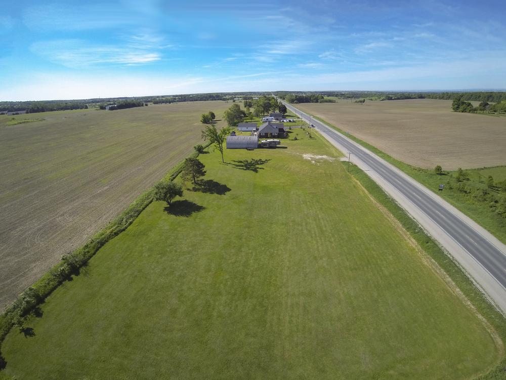 7549cr27-aerial2.jpg