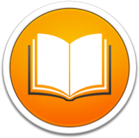 Click the  Book Icon  to download