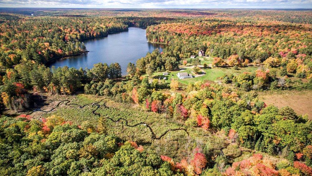 Lake_aerial-5.jpg