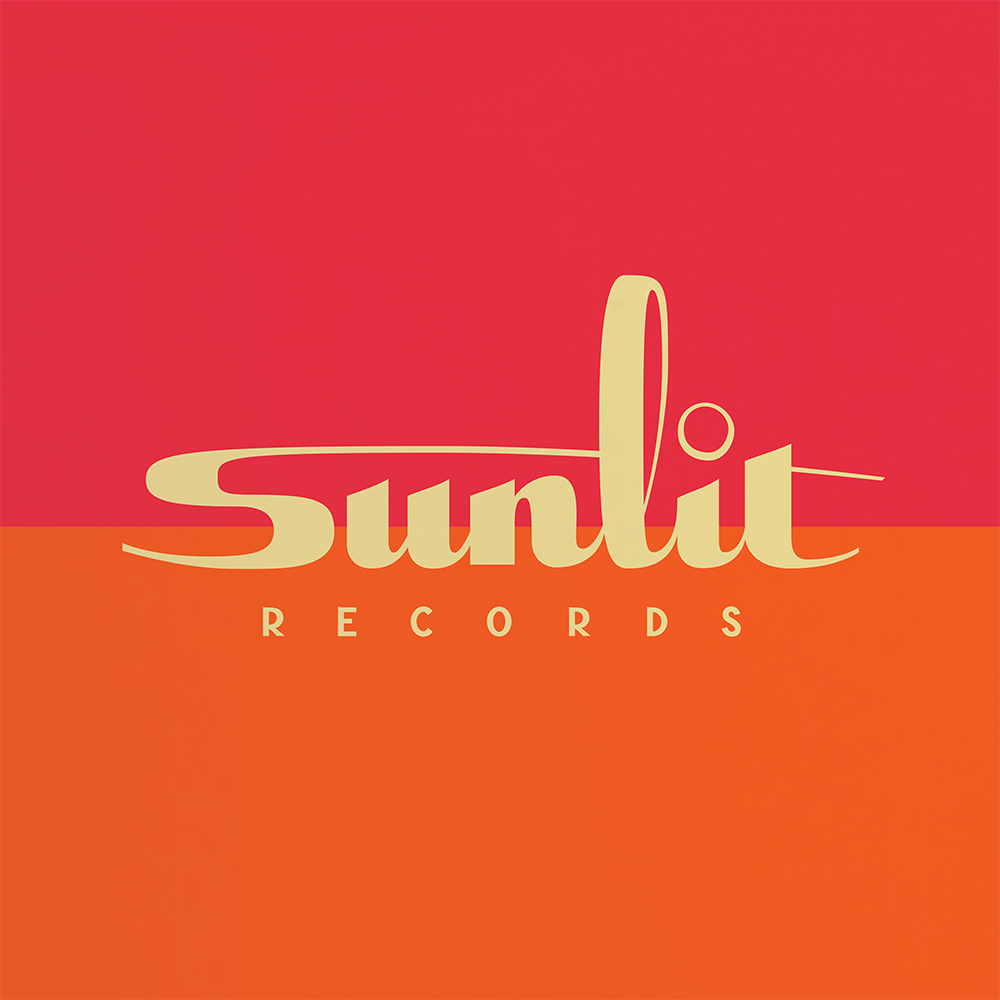 sunlitrecords.png