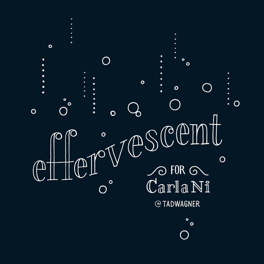 effervescence.jpg