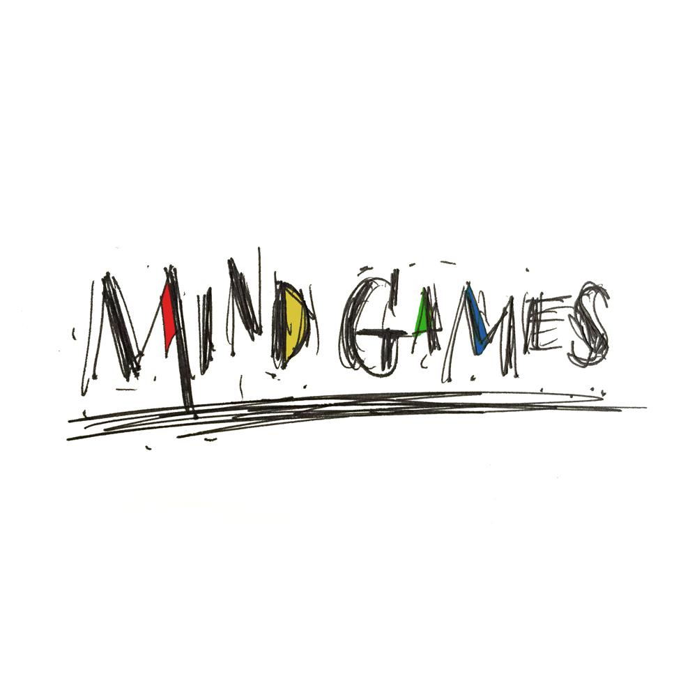 mind-games.jpg