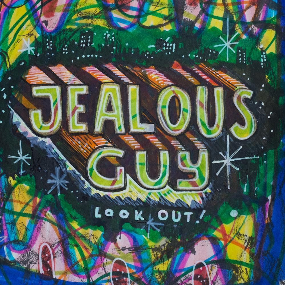 jealousguy-sm.jpg