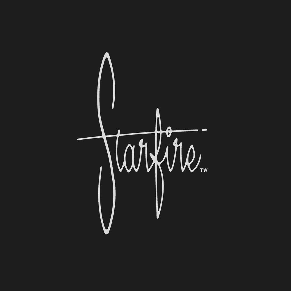starfire2.jpg