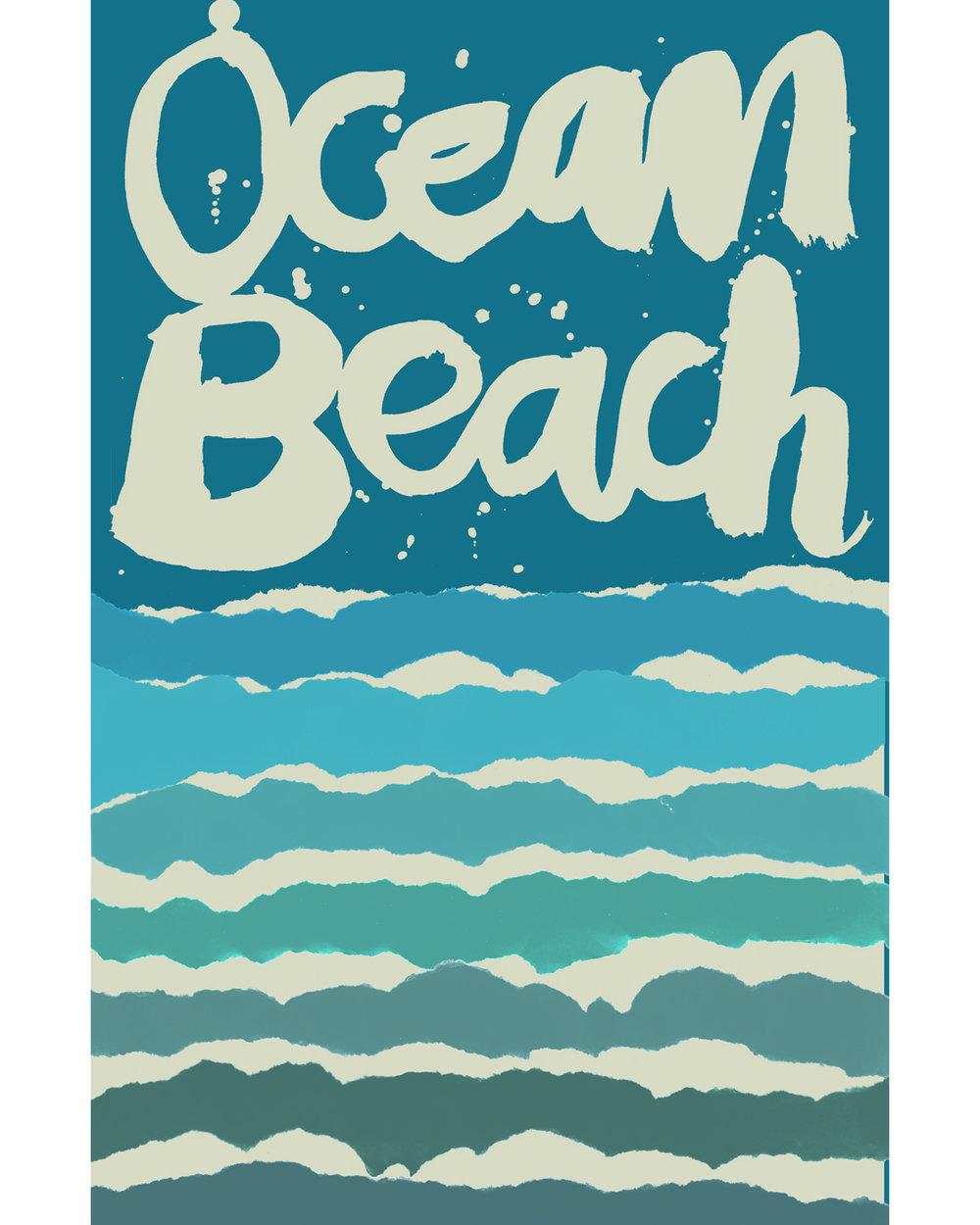 OceanBeach-inst.jpg
