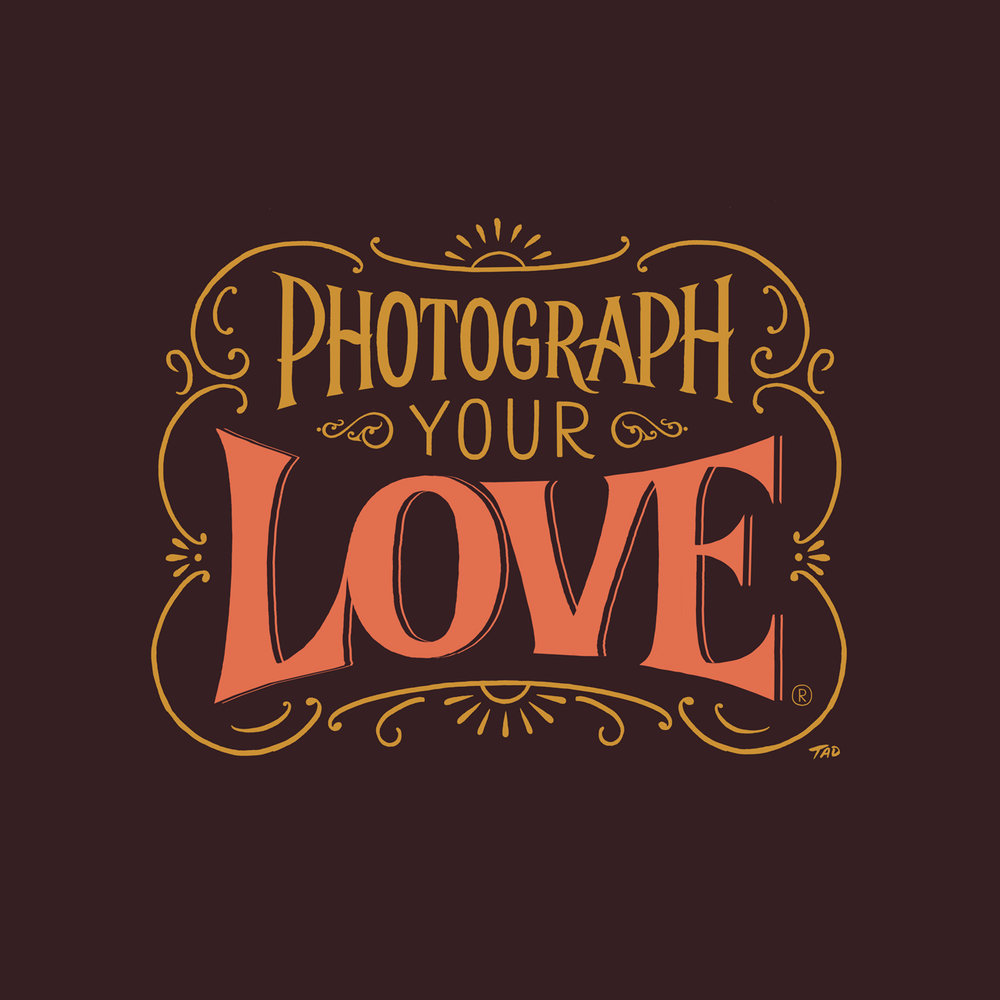 PhotographYourLove-2.jpg