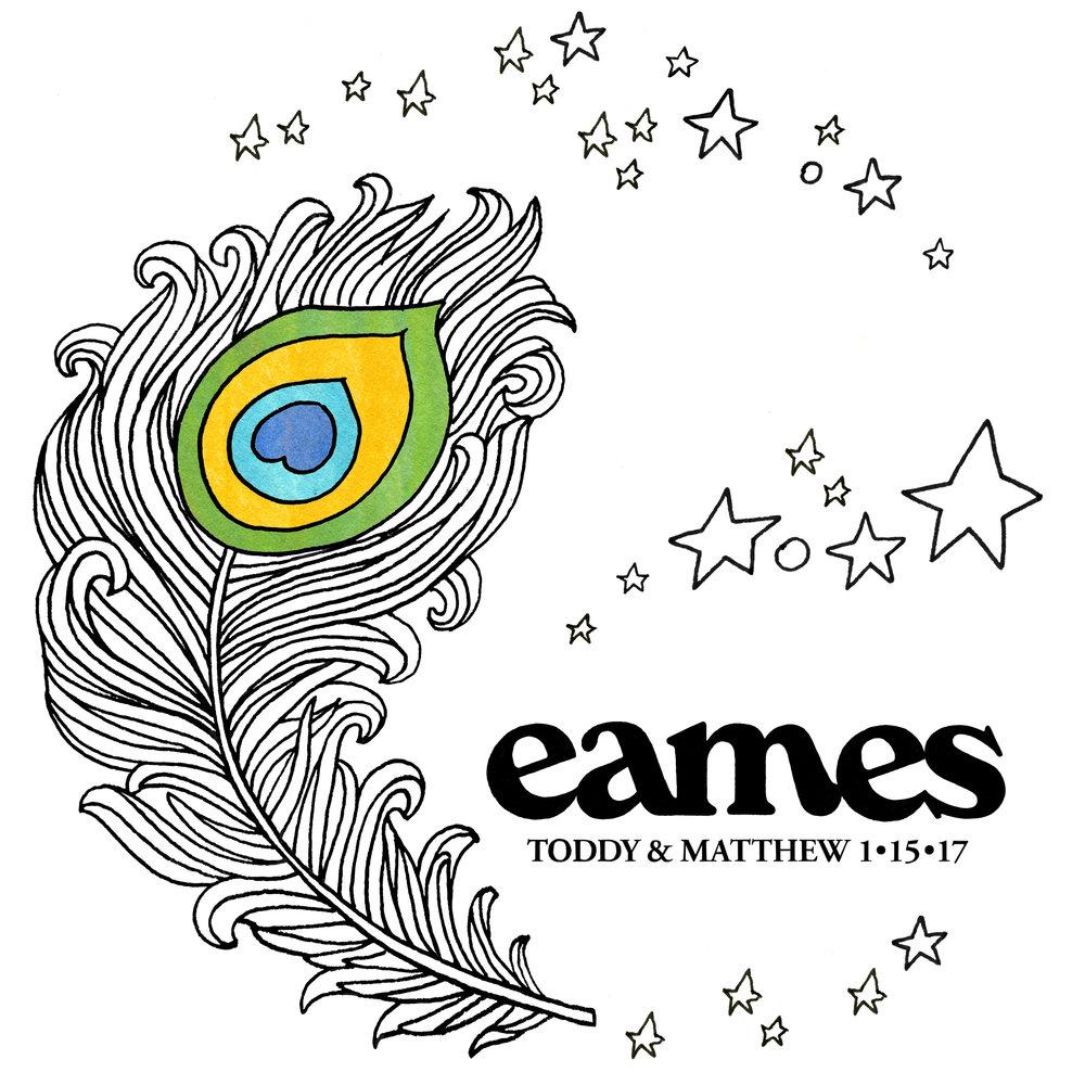 eames_frisbee_design.jpg