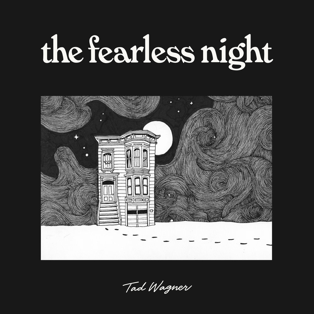 The-Fearless-Night_Cover.jpg