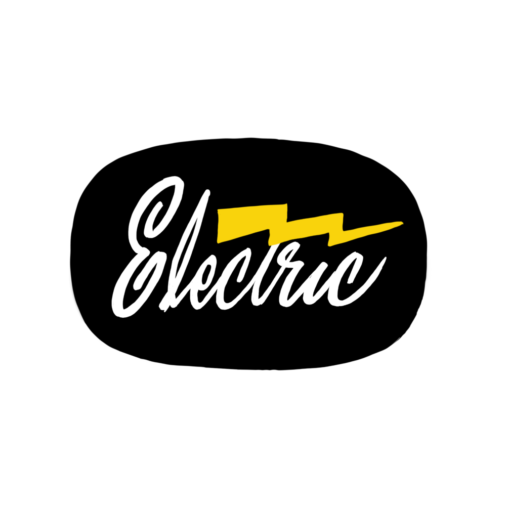 Electric2.png