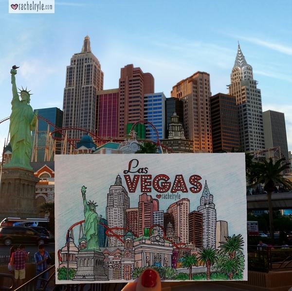 VegasPostcard2.jpg