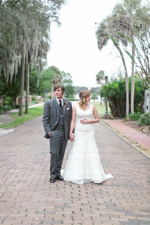 John-Amy-Non-Formal-Washington-DC-Wedding-Photographer060.jpg