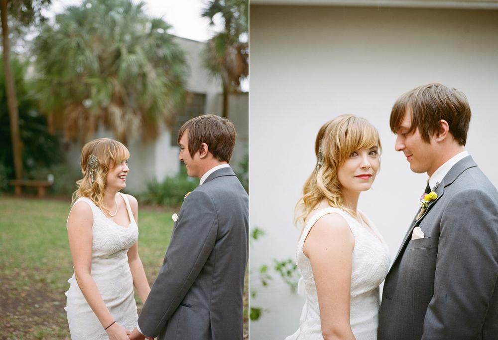 Orlando-Florida-Wedding-Photographry001.jpg