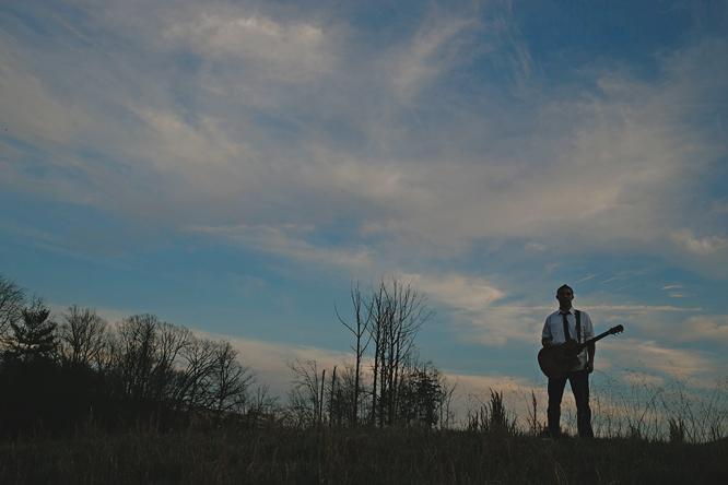 Woodbridge Virginia High School Senior Photographer