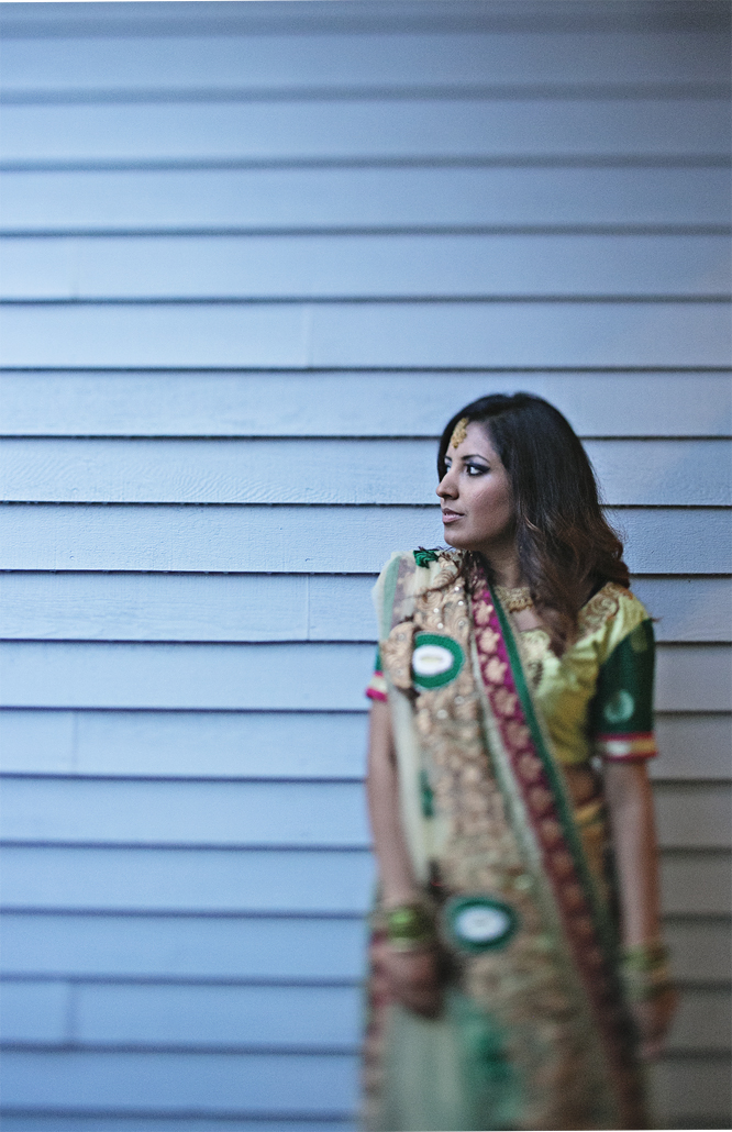 Indian Wedding Washington DC