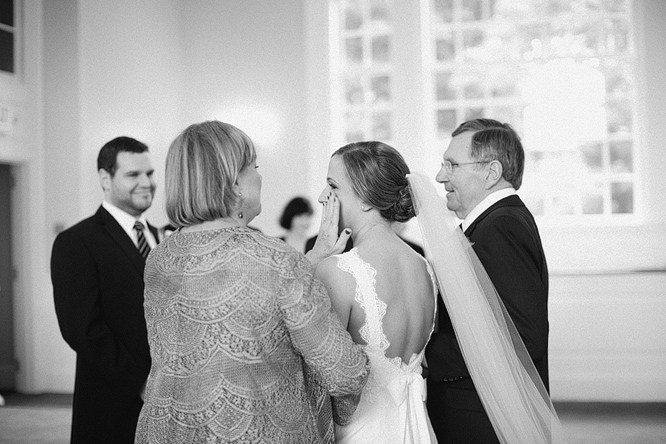 Boston-Massachusetts-Wedding-Photography004