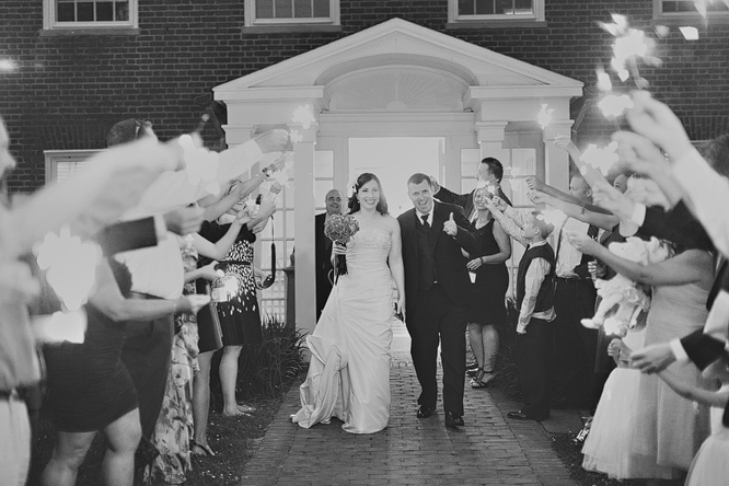 Washington-DC-Wedding-Photographer007