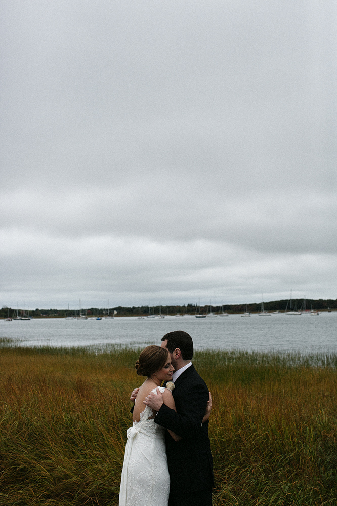 Woodbridge-Virginia-Wedding-Photography004