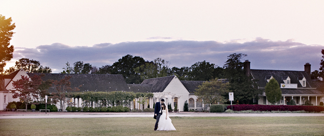 Mount Vernon Virginia Wedding Photography