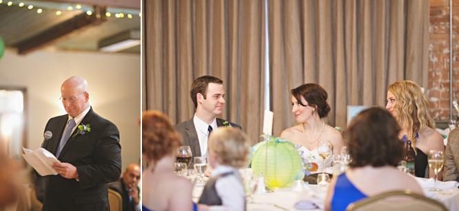 Foundry-Park-Inn-WedAthens-Georgia-Wedding-Photographer001
