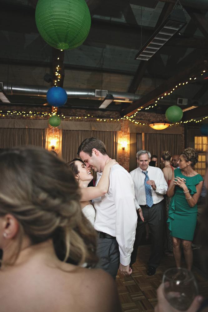 Foundry-Park-Inn-WedAthens-Georgia-Wedding-Photographer009