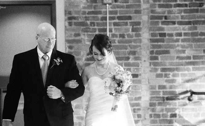 Foundry-Park-Inn-WedAthens-Georgia-Wedding-Photographer016